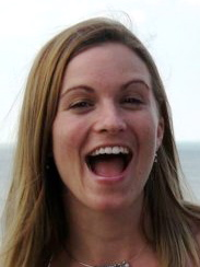 Erin Bullard